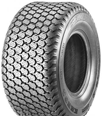 Super Turf K500 Tires